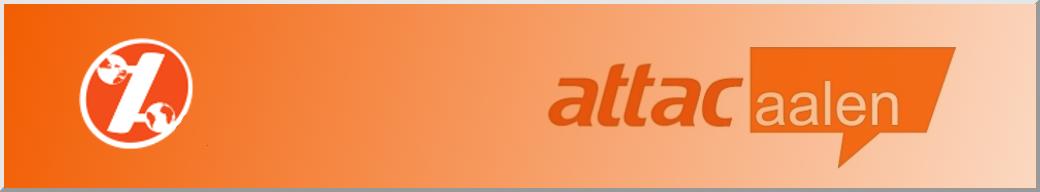 Attac Aalen